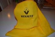 Renault støvklut