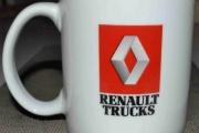 Renault truck kopp