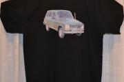 T-Shirt Renault 6